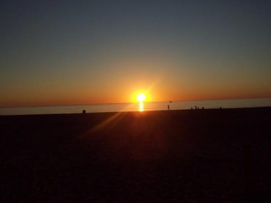 Foto de Redondo State Beach