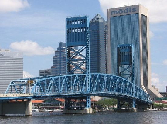 Jacksonville Photos Featured Images Of Jacksonville Fl