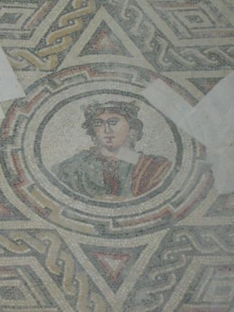 ปีแอซซาอาร์เมรินา ภาพถ่าย