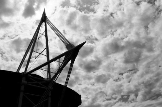 Principality Stadium ภาพถ่าย