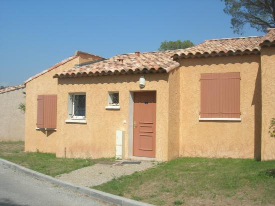 Photo of Residence Goelia le Village Azur Roquebrune-sur-Argens