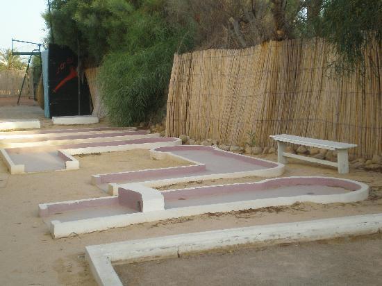 station de pompage picture of houmt souk djerba island tripadvisor. Black Bedroom Furniture Sets. Home Design Ideas