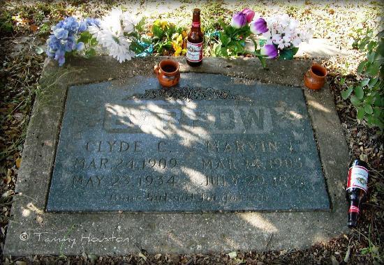 Western Heights Cemetery Dallas Tripadvisor