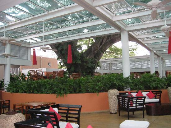 Royal Decameron Golf, Beach Resort & Villas: lobby #3