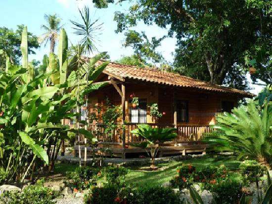 Casa Marcellino 2009