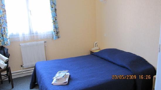 Hotel Chaptal: Photo1