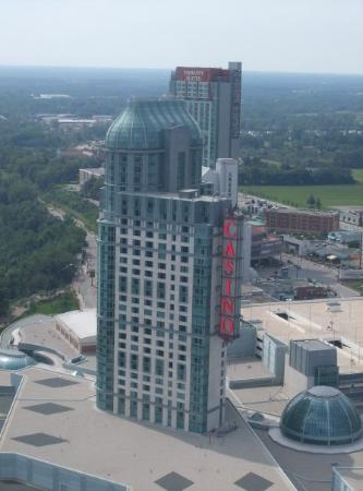 Fallsview Casino Resort Photo