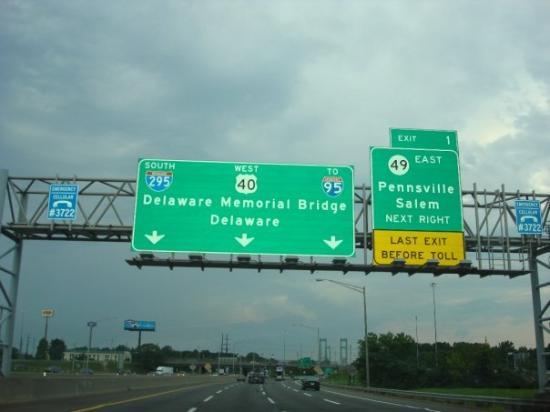 Dover Delaware Top Restaurants
