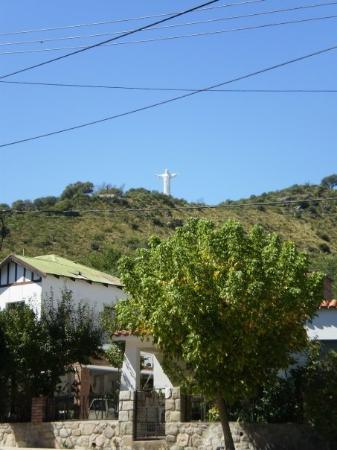 Foto de La Cumbre