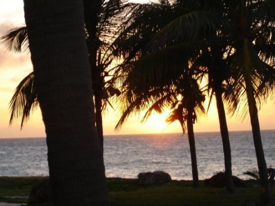 Paradisus Varadero Resort & Spa ภาพถ่าย