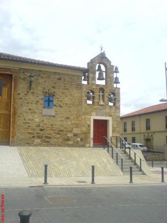 Astorga ภาพถ่าย