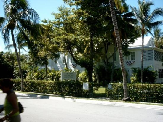 Key West Foto