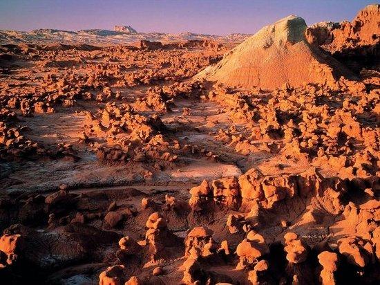 Albuquerque صورة فوتوغرافية