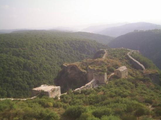 Foto de Salah el-Din Citadel
