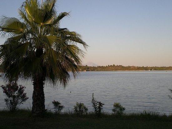 Nikiti Foto