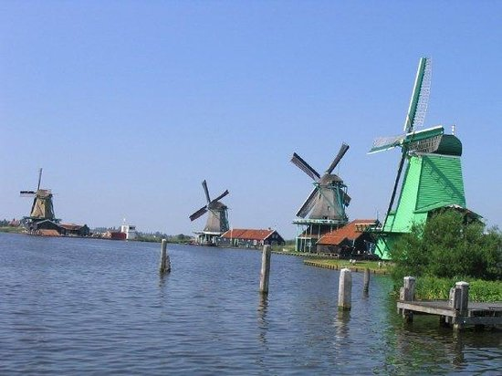 Hoorn, The Netherlands: Keukenhof