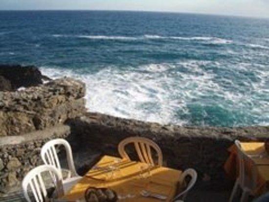 مونتيروسو آل مار, إيطاليا: Cinque Terre