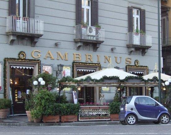 Hotel Boutique Palermo Spa