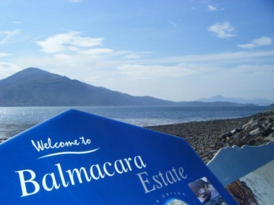 写真Balmacara Hotel枚