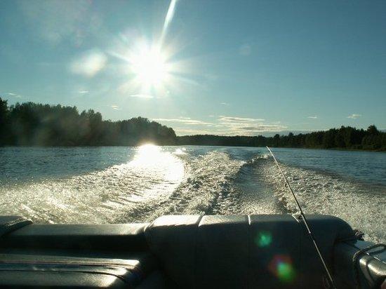 Oulu Photo