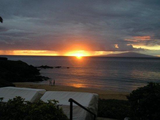 Wailea Photo