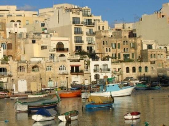 Hotel Argento Malta Recensioni