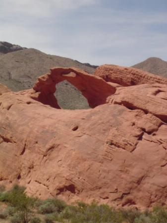 Valley of Fire State Park ภาพถ่าย