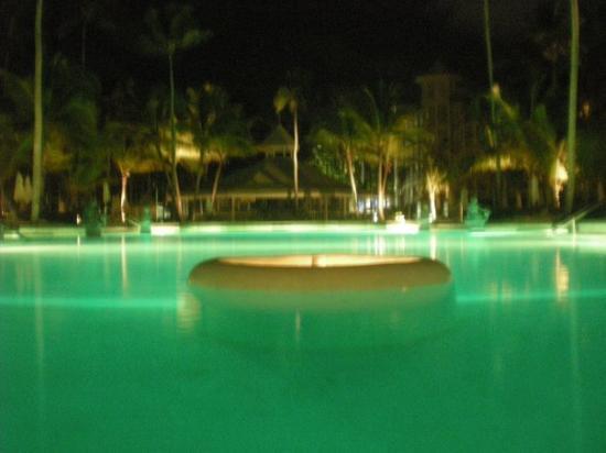 Hotel Riu Palace Macao ภาพถ่าย