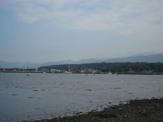 Foto Bangor