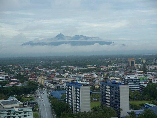Foto de Kalimantan