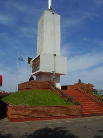 Uruguaiana Foto