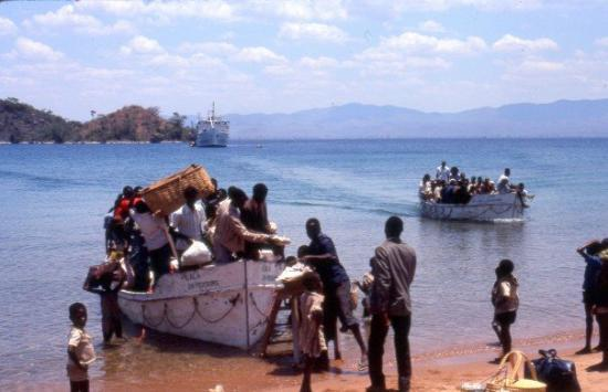 the role of lake malawi national Lake malawi national park, cape maclear 1,089 likes 3,979 were here lake malawi national park is a national park located in malawi at the southern.