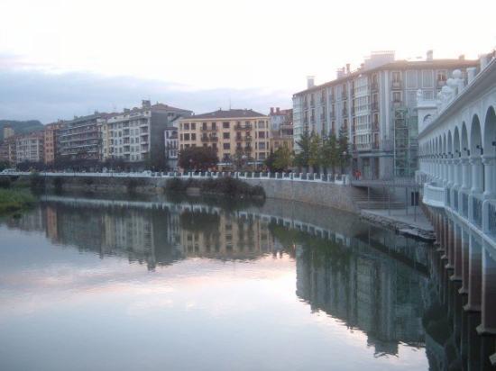 more Tolosa