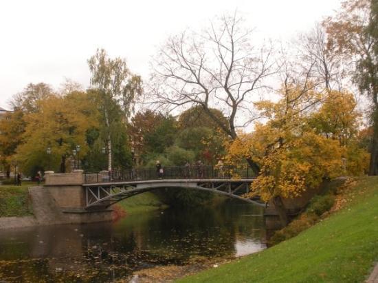 Foto de Riga