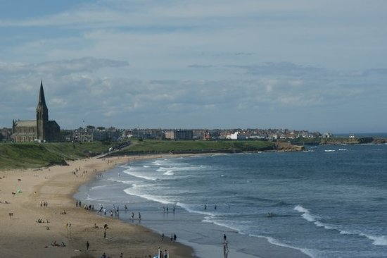 South Shields Photo