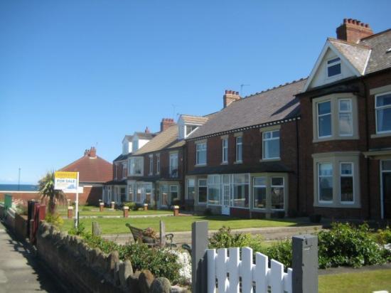 South Shields ภาพถ่าย