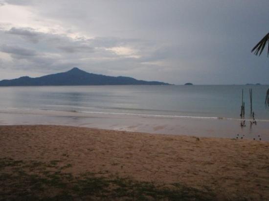 Sibu Photo
