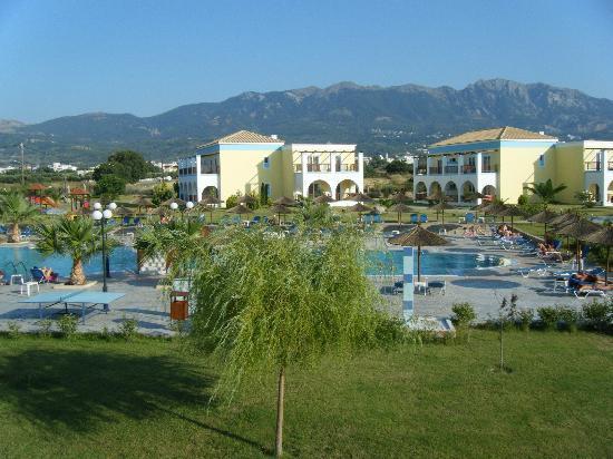 Hotel Corali照片