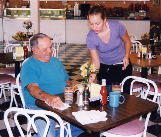 931 la grange texas 1999 bild von la grange texas for River valley motor inn la grange tx