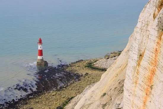 Vintage Inns The Beachy Head Picture