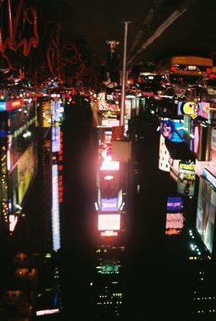 นิวยอร์ก: New York, État de New York, États-Unis