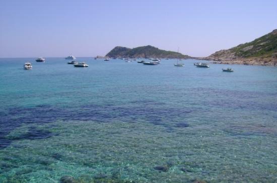 Nikki Beach Picture Of Saint Tropez French Riviera Cote Dazur