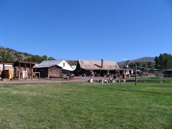 4-Eagle Ranch