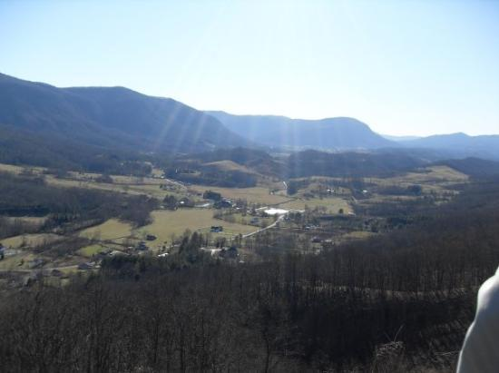 Big Stone Gap (VA) United States  City new picture : Powell Valley Picture of Big Stone Gap, Virginia TripAdvisor