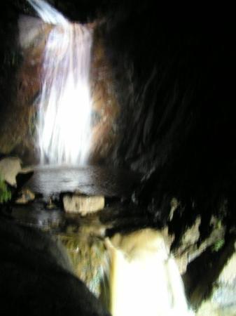 Seven Falls ภาพถ่าย