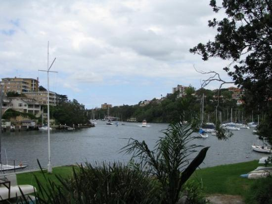 Mosman Photo