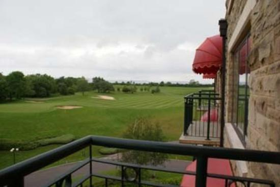 Pictures of Celtic Manor Resort - Newport Photos