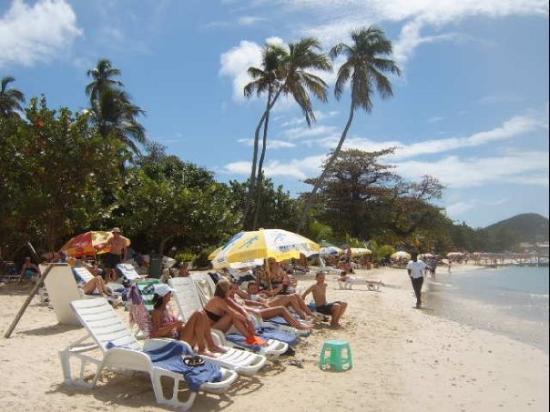 เกรนาดา: Grenada