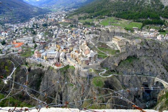 Briancon France  city pictures gallery : Briancon Pictures Traveler Photos of Briancon, Hautes Alpes ...