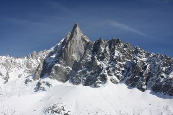 Restaurants g Chamonix Haute Savoie Auvergne Rhone Alpes.